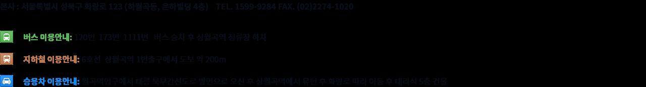 d227fcf1876ab2dc72894cfa543dfe61.png
